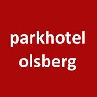 Kurparkhotel Olsberg GmbH & Co. KG