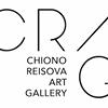 CRAG Chiono Reisova Art Gallery