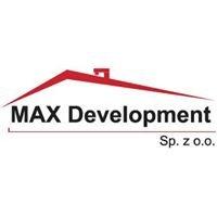 MAX Development