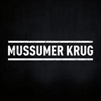 Mussumer Krug