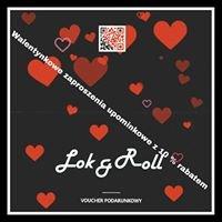 Lok&Roll