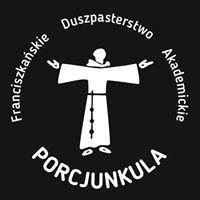 FDA Porcjunkula