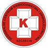 Regionalne Centrum Krwiodawstwa i Krwiolecznictwa w Szczecinie