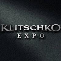 Klitschko Expo
