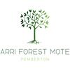 Karri Forest Motel