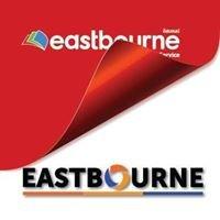 Eastbourne Camera - อีสบอนน์