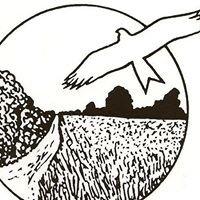 Bürgerinitiative Rettet die Marienfelder Feldmark