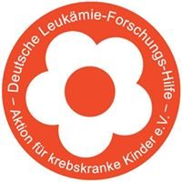 DLFH -Aktion für krebskranke Kinder- Ortsverband Mannheim e.V.