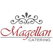 Catering Magellan