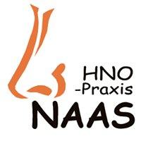 HNO-Praxis Constanze Naas / Seelow