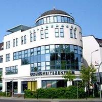 Zahnklinik Bernau