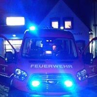 Feuerwehr Schönerlinde