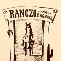 Ranczo Na Bagnach