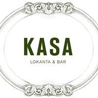 Kasa Lokanta & Bar