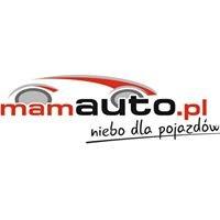 mamauto