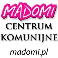 madomi.pl