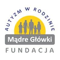 Fundacja Mądre Główki