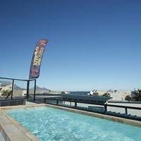 KiteWorldWide Mansion Cape Town