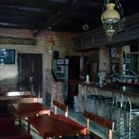 Kamienica Pub