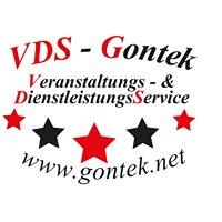 VDS - Gontek