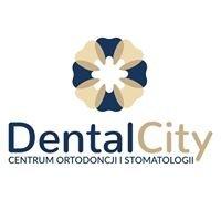 Dental City - Stomatologia w Galerii Sfera