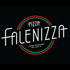 Pizza Falenizza - Kamionek