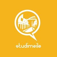 Studierendenmeile