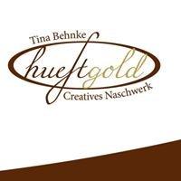 Hueftgold - Creatives Naschwerk