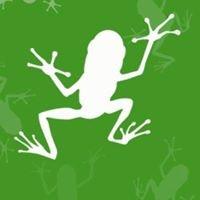 Grüne Jugend Lahn-Dill