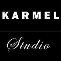 Studio Karmel