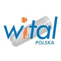 Wital Polska - Implantologia i Ortodoncja