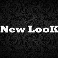 New Look Salon Fryzjerski Leszno