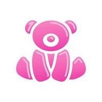 Labibu - Sala Zabaw dla Dzieci