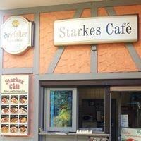 Starkes Cafe
