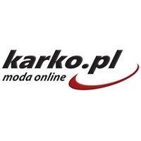 karko.pl moda online PLUS SIZE