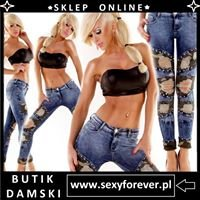 sexyforever.pl