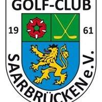 Golfclub Saarbrücken