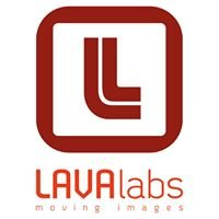 LAVAlabs Moving Images