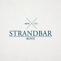 Strandbar - Bonn