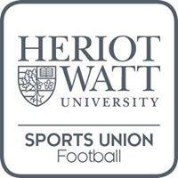 Heriot-Watt University Football Club