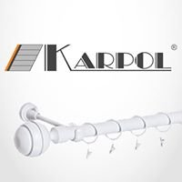 Karpol