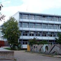 Kepler-Gymnasium Weiden