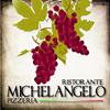 Restaurant Pizzeria Michelangelo