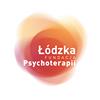 Łódzka Fundacja Psychoterapii