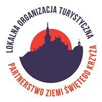 Lokalna Organizacja Turystyczna Partnerstwo Ziemi Świętego Krzyża