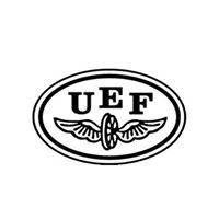 UEF - Historischer Dampfschnellzug e.V.