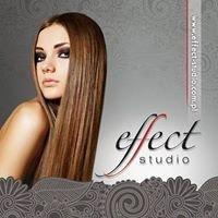 Stylizacja Paznokci Effect Studio