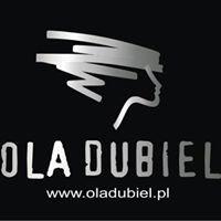 Ola Dubiel Hair