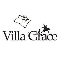 Poduszka Villa Grace - Szklarska Poręba Noclegi