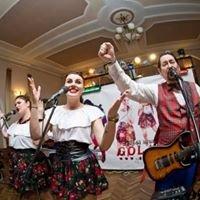 Zespół Muzyczny Golala